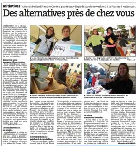 2015-09-28-est-rep-pdf