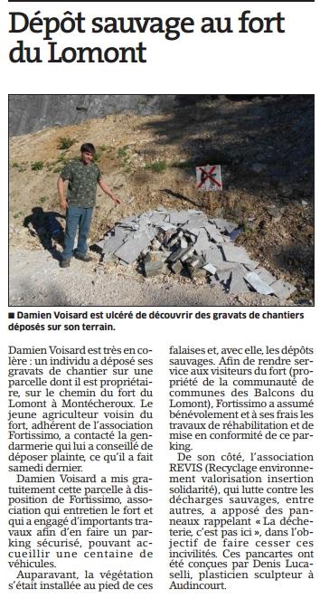 2016-09-01-decharge-fort-du-lomont.jpg